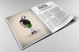 Wir-Helden-Magazin-Illustration