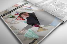 Wir-Helden-Magazin-Design