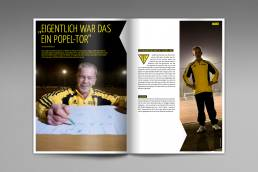 Wir-Helden-Magazin