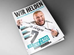 Wir-Helden-Magazin-Cover