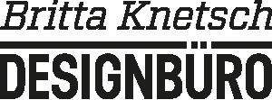 britta-knetsch-logo