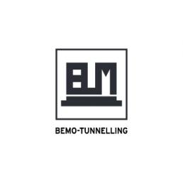 Logo Bemo Tunnelling