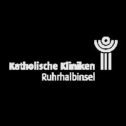 Katholische Kliniken Ruhrhalbinsel
