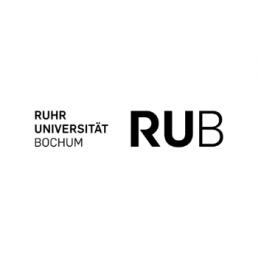 Logo Ruhr Universitaet Bochum