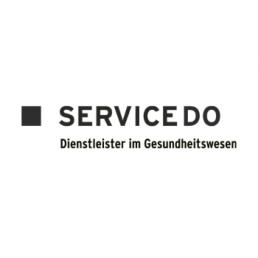 Logo ServiceDo