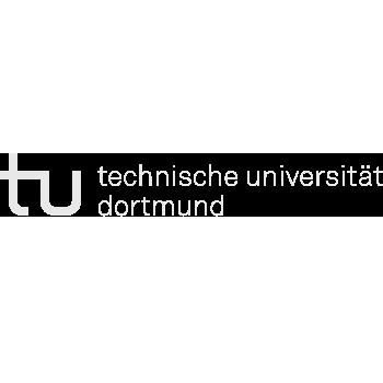 TU Dortmund