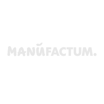 Manufactum